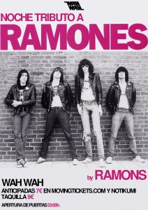 poster-ramons