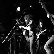 angel-stanich-band-3