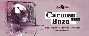 banner-carmenboza