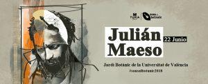 banner-julián-maeo