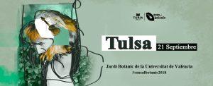 banner-tulsa